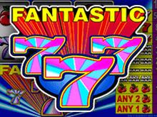 Онлайн играть в Фантастические 7ки